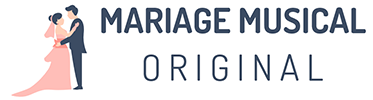 Mariage Musical Original